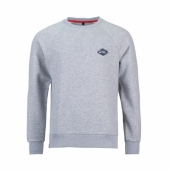 SWEAT ZIPPE KENNY CARPO sweatshirt