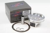 KIT Piston VERTEX forgé HUSQVARNA 250 FE 2017-2021 piston