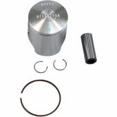 kits piston wiseco forges HUSQVARNA 50 TC 2017-2020 piston