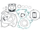 POCHETTE JOINT MOTEUR COMPLETE MOOSE KTM 65 SX 2009-2020 joints moteur