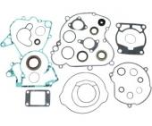 POCHETTE JOINT MOTEUR COMPLETE + SPY MOOSE HUSQVARNA 65 TC 2017-2020 joints moteur