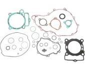 POCHETTE JOINT MOTEUR COMPLETE MOOSE KTM 250 EXC-F 2014-2016 joints moteur