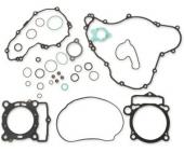 POCHETTE JOINT MOTEUR COMPLETE MOOSE KTM 250 EXC-F 2017-2020 joints moteur