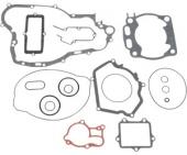 POCHETTE JOINT MOTEUR COMPLETE MOOSE YAMAHA 250 YZ 2002-2020 joints moteur