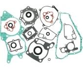 POCHETTE JOINT MOTEUR COMPLETE + SPY MOOSE 250 CR 1984 joints moteur