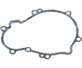 Joint de carter d'allumage KTM 350 SX-F 2011-2015  Joint de carter d'allumage