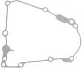 Joint de carter d'allumage YAMAHA 450 WR-F 2007-2015  Joint de carter d'allumage