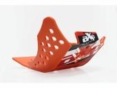 Sabot GP AXP PHD orange KTM 450 SX-F 2019-2020 sabots axp