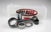 Kit bielle Hot Rods HUSQVARNA 250 TE /TE-I 2014-2020 bielle embiellage