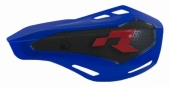 Protèges-mains RACETECH HP1 BLEU protege main