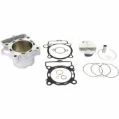 Kit cylindre-piston ATHENA Oversize Ø82mm 276CC KTM 250 SX-F 2019-2020 kit cylindre piston athena