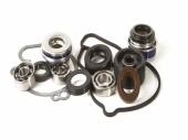 Kit Reparation Pompe A Eau Hot Rods HUSQVARNA 125 TC 2016-2020 kit reparation pompe a eau