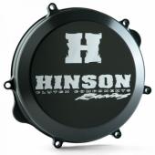 Couvercle De Carter Hinson HUSQVARNA 450 FE 2016-2020 couvercle embrayage hinson