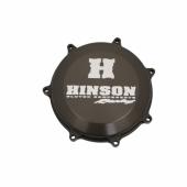 Couvercle De Carter Hinson KAWASAKI 450 KX 2019-2020 couvercle embrayage hinson