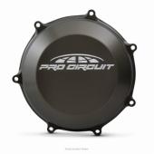 COUVERCLE DE CARTER D EMBRAYAGE PRO CIRCUIT KAWASAKI 450 KX-F 2019-2020 couvercle embrayage pro circuit