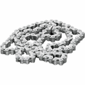 Chaine De Distribution VERTEX HUSQVARNA 450 FC 2019-2020 chaine distribution