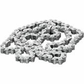 Chaine De Distribution VERTEX YAMAHA 250 WR-F 2015-2020 chaine distribution