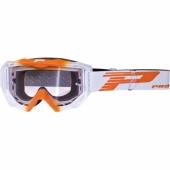LUNETTE PROGRIP MX 3200 VENON ORANGE lunettes