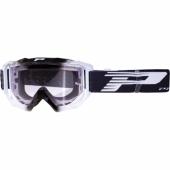 LUNETTE PROGRIP MX 3200 VENON NOIRE lunettes