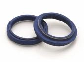 Joint spi de fourche et cache poussière TECNIUM Blue Label HONDA 450 CR-F 2017-2020 joints spy de fourche