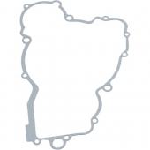 Joint de carter d'embrayage KTM 250 SX 2005-2016 embrayage