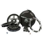 EMBRAYAGE AUTOMATIC RADIUS CX REKLUSE HUSQVARNA 350 FC/FX 2019-2020 embrayage rekluse