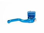 Maître-cylindre de frein radial BERINGER Aerotec Ø14,5mm BLUE YAMAHA 125/250 YZ 2008-2020 freinage beringer