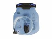Poche à eau OGIO bleu 1L systeme hydratation