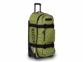 Sac de voyage OGIO RIG 9800 Army sacs