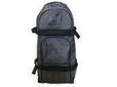 Sac de voyage OGIO RIG 9800 Pro Dark Static sacs
