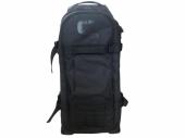Sac de voyage OGIO RIG 9800 Pro Blackout sacs