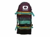 Sac de voyage OGIO RIG 9800 Pro Block Party sacs