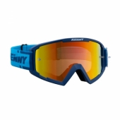 LUNETTES KENNY TRACK CYAN 2021 lunettes
