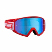LUNETTES KENNY TRACK + ROUGE 2022 lunettes