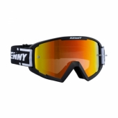 LUNETTES KENNY TRACK  BLANCHE 2021 lunettes