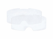 Pack protections d'écran OAKLEY Front Line accessoires lunettes