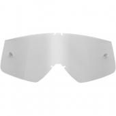 Ecran de rechange THOR SNIPER PRO transparent accessoires lunettes