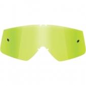 Ecran de rechange THOR SNIPER PRO vert accessoires lunettes
