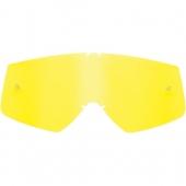 Ecran de rechange THOR SNIPER PRO OR accessoires lunettes