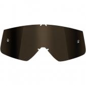 Ecran de rechange THOR SNIPER /COMBAT/CONQUER Fumé accessoires lunettes