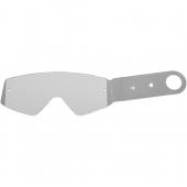 Pack 1O tear-offs THOR POUR LUNETTE SNIPER /COMBAT/CONQUER accessoires lunettes