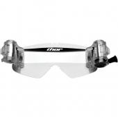 Kit accessoires roll-off THOR POUR LUNETTE SNIPER /COMBAT/CONQUER accessoires lunettes