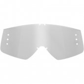 Écran CLAIR POUR Kit accessoires roll-off THOR POUR LUNETTE SNIPER /COMBAT/CONQUER accessoires lunettes