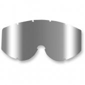 ECRAN DE RECHANGE LUNETTE PROGRIP ARGENT MIROIR accessoires lunettes