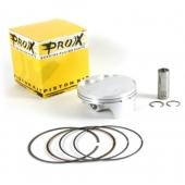 kits piston prox forges YAMAHA 450 YZ-F 2020-2021 piston