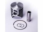 kits piston vertex forgé Race HUSQVARNA 125 TC 2014-2021 piston