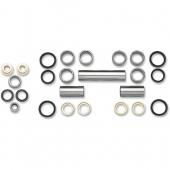 kit roulements de biellettes MOOSE HUSQVARNA 250 FC 2014-2021 kit roulements biellettes