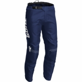 PANTALON THOR SECTOR MINIMAL NAVY 2022 maillots pantalons