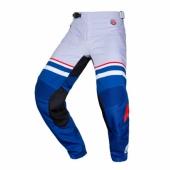 Pantalon CROSS KENNY OUTIDERS 2022 maillots pantalons