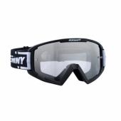 LUNETTES KENNY TRACK NOIRE 2022 lunettes